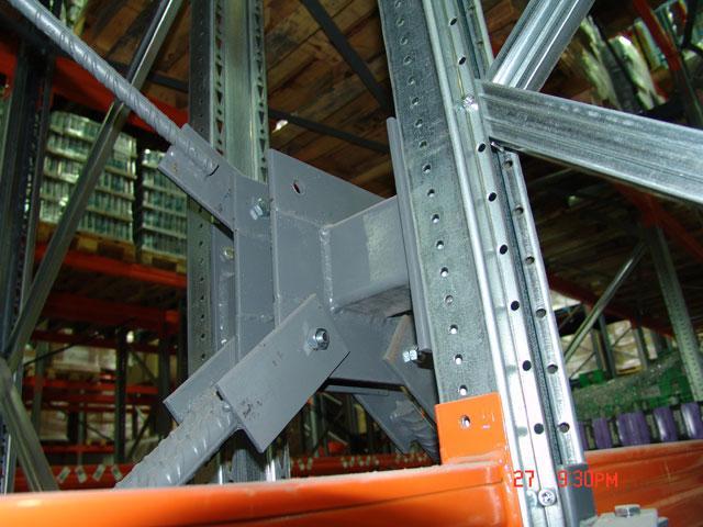 Αντισεισμικα συστήματα ασφαλείας3