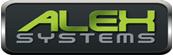 Alex Systems